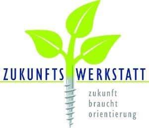 zukunftswerkstatt_logo