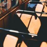Zusätzlicher Bus für Schüler aus Schaafheim