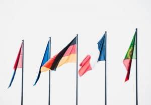 Neues Erasmus+ Projekt – Bewirb dich jetzt