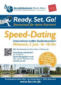 Kostenlose Dating-Seiten auf deutschen Seiten